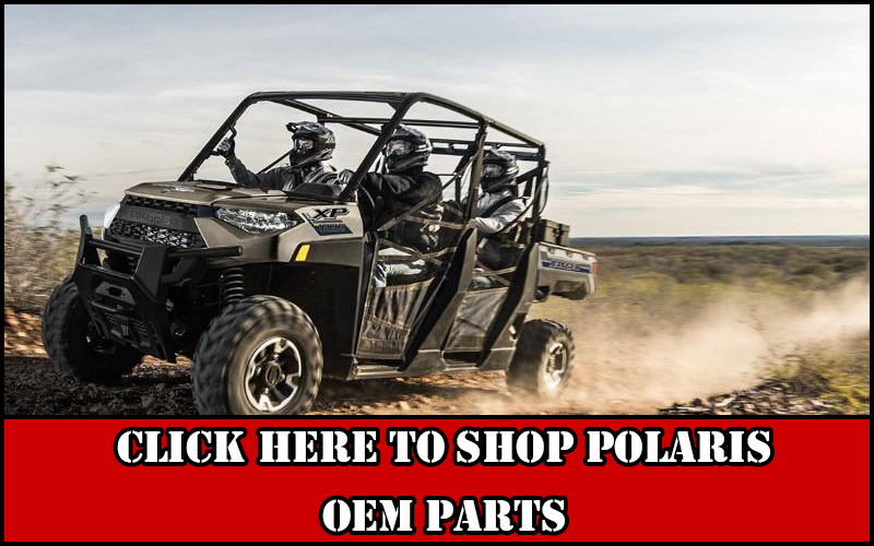 Shop Polaris OEM Parts
